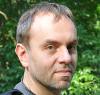 Grzegorz Czerwiński